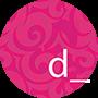 DD & Deco